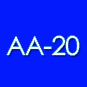 AA-20