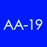 AA-19