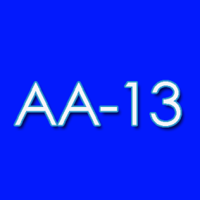 AA-13