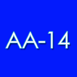 AA-14