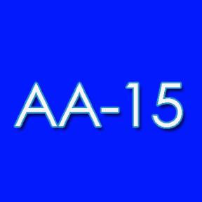 AA-15