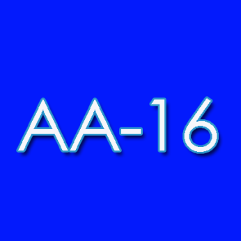 AA-16