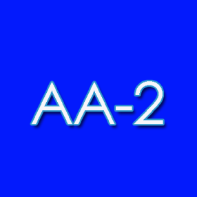 AA -2