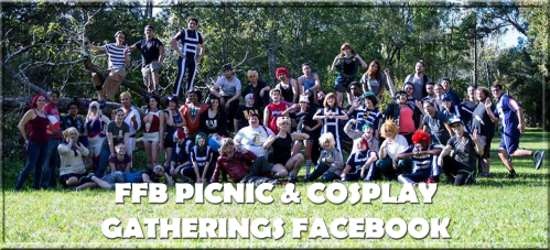 FFB Picnic social media link