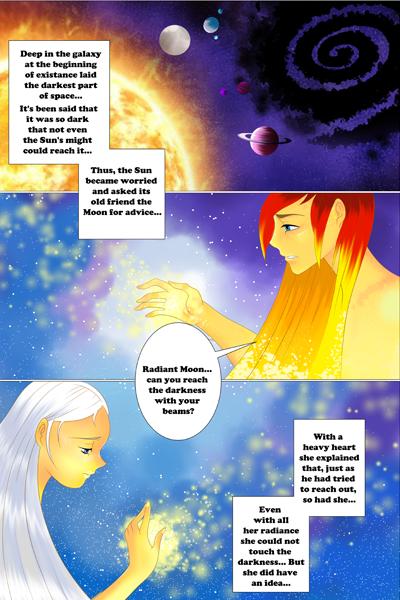 Lumi Page 2