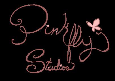 pinkflylogo