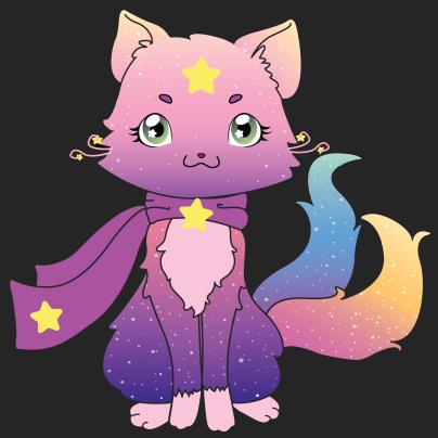 Galacat2