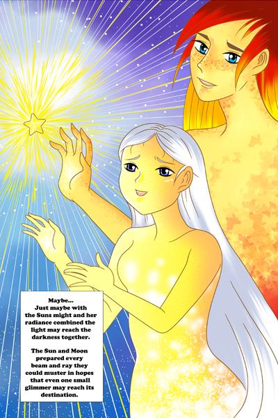 Lumi Page 3