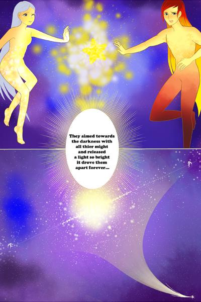 Lumi Page 4