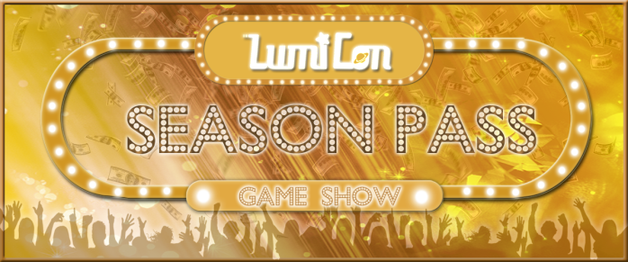 Season Pass banner compelte