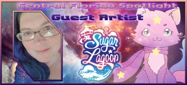 Sugar lagoon banner