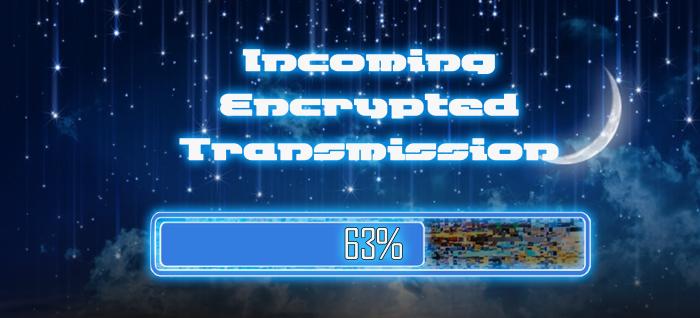 transmission 63%