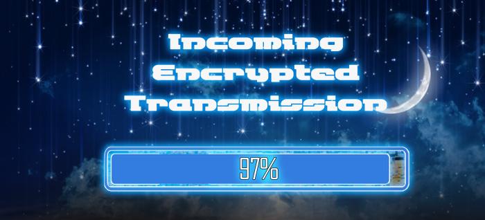 transmission 97%