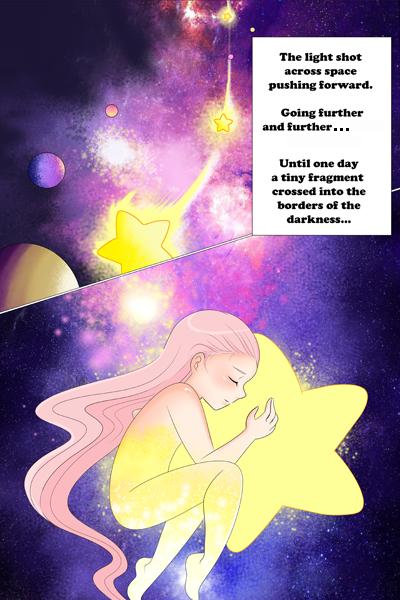 Lumi Page 5