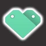 Store envy logo
