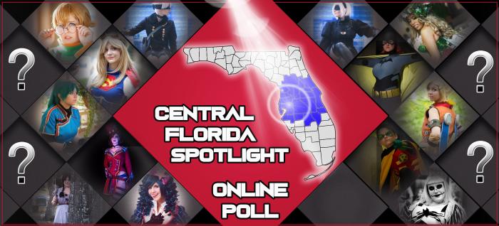 CFS Contest banner Final