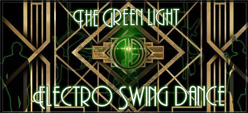 The Green Light Final