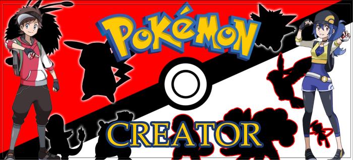 Pokemon creator announce final