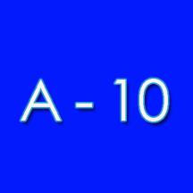 Vendor button a10