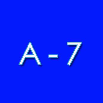 Vendor button a7