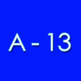 Vendor buttona13