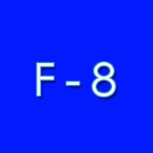 Vendor buttonF8