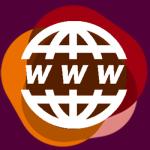 WWW image