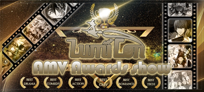 AMV AWARDS BANNER 2019