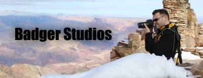 Badger studios