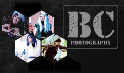 Ben Cruz Photography