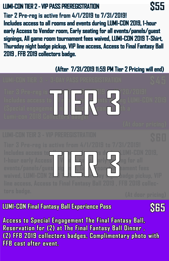 Ticket info 2019 page 2