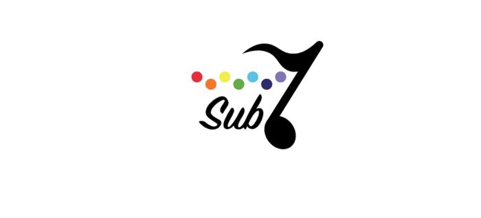 Sub 7 banner
