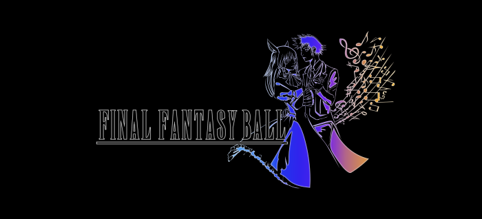 FFB Cover Banner