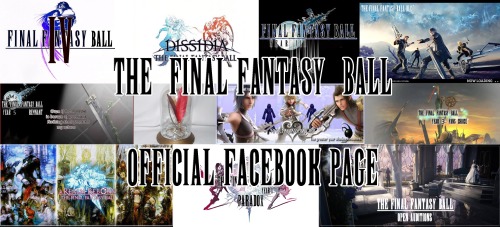 FFBFBpage