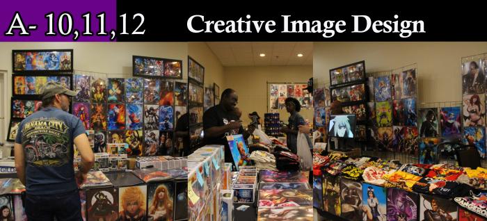 Vendor images AA-10