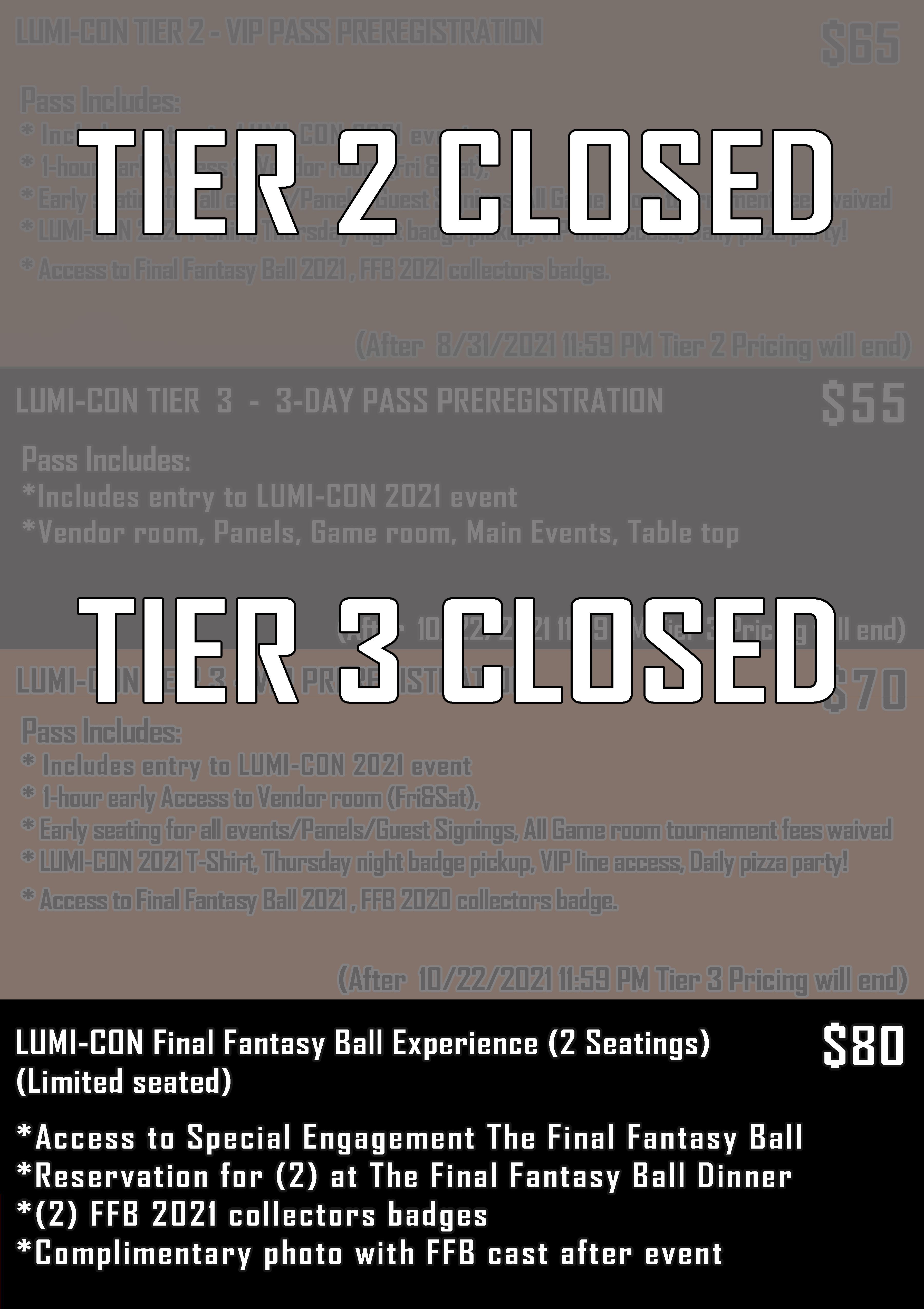 Ticket info pg2 2021